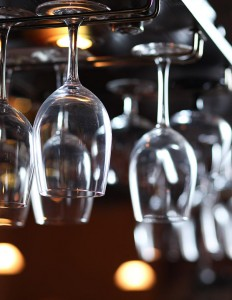 Pub electricity prices