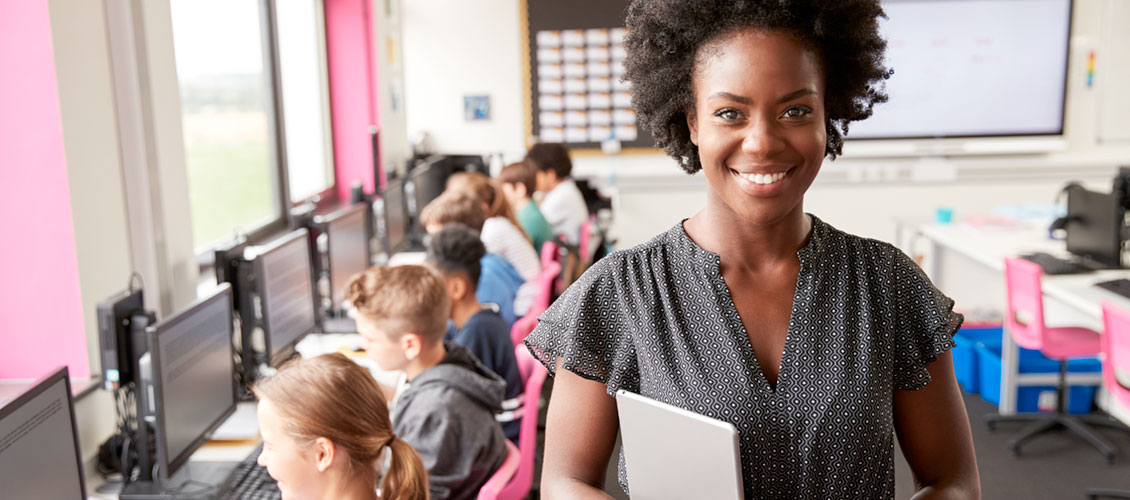 School energy bills