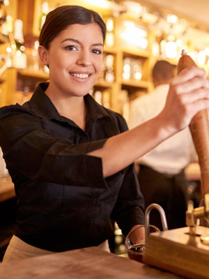Find pub gas and electricity prices